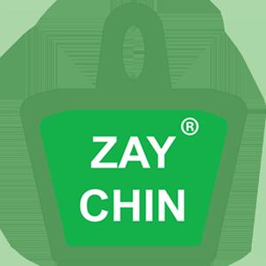 Zay Chin
