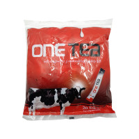 One Tea Condensed Milk Stick 400g