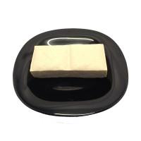 Myanmar Tofu 2pcs