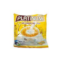 Platinum Myanmar  Milk Tea 900g