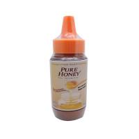 Pure Honey Bottle  200g