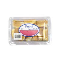 Pucci Gold Cake  185g