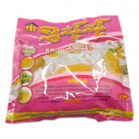 Shwe Thant Thant Butter Rice 200g