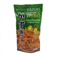 VFOODS KAZUKI Original Flavor 20g