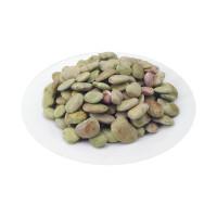Butter Beans 500g