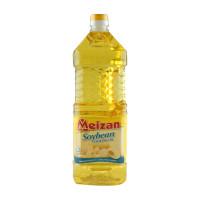 Meizan Soya Bean Oil 1.8Litre