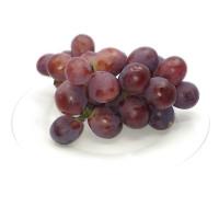 Thai Grapes 500g
