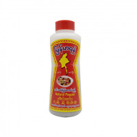 Myanmar Yanant Pepper Powder 40g