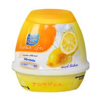 Daily Fresh Air Freshener Gel Lemon Soda 180g
