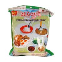 Khin Htwe Yee Mohingha Gravy Powder 300g