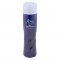 Ushido & Insin Shampoo Anti-Dandruff 280ml
