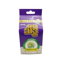 Theikdi Healthy Rice 500g