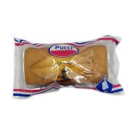Pucci Oil Cake  280g