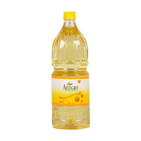 Allegro Pure Sunflower Oil 2Litre