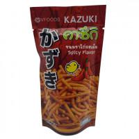 VFOODS KAZUKI Spicy Flavor 20g