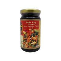 Tai Hua Stir Fry Sauce 150ml