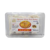 Myanmar Honey Frozen Prawn Spring Rolls 150g