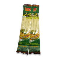 Lucky Dried Egg Noodle 100g*2