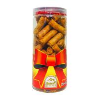 Myanmar Honey Sour & Spicy Shrimp Rolls 188g