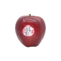 USA Red Apple 1pcs