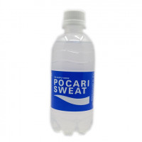Pocari Sweat Drink 350ml