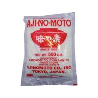 Aji No Moto MSG 500g