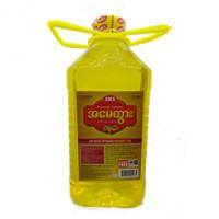 Amay Htwar Peanut Oil 3Litre