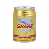 Shark 250ml