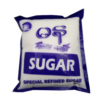 DANA Refined Sugar 800g