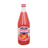 Queen Squash Strawberry 750ml
