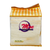 Moe Sliced Bread 200g