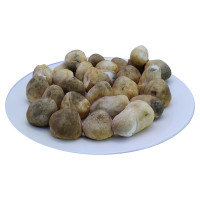 Straw Mushroom 300g