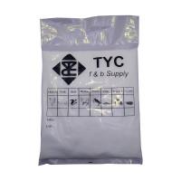 TYC Fine Salt 500g