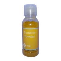 TYC Tumeric Powder 40g