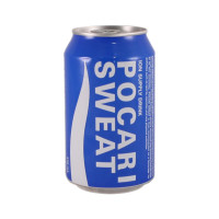 Pocari Sweat Drink 330ml