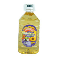 Yarthetpan Sunflower Oil 5Litre