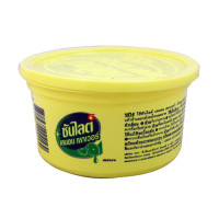 Sunlight Dishwashing Cream Lemon 500g
