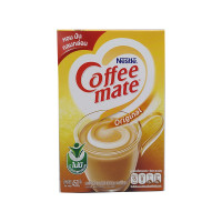 Nestle Coffee Mate Creamer 450g