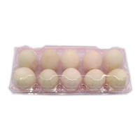 Fresh Duck Egg  10pcs