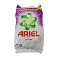 ARIEL Detergent Powder 2.7kg