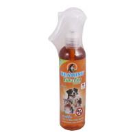 Bearing Tick & Flea Dog Spray 250ml