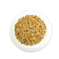 TYC Roasted Peanut Without Shell 300g