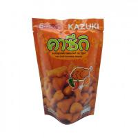 VFOODS KAZUKI Hot Chilli Drumstick Biscuits 60g