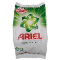 ARIEL Detergent Powder 720g