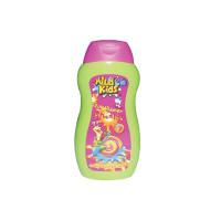 Babimild Baby Mild Kids Conditioner Shampoo 200ml