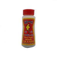 Myanmar Yanant Pepper Powder 10g