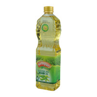 Yarthetpan Soybean Oil 1Litre