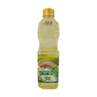 Yarthetpan Soybean Oil 450ml