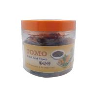 Tomo Fried Fish Sauce 200g