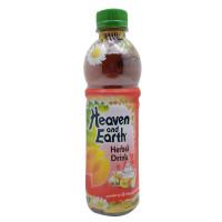 Heaven & Earth Herbal Drink 350ml
